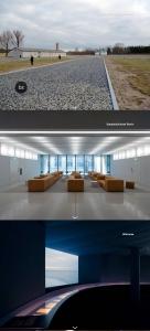 buerozentral berlin