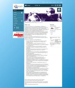 BdJA – Bund der deutschen Jugenfarmen und Aktivspielplätze